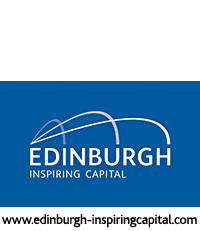 Edinburgh Inspiring Capital logo