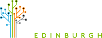 Heriot-Watt University Research Park